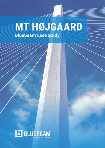 MT Højgaard DK