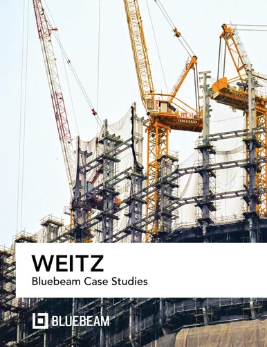 The Weitz Company
