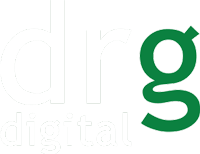 DRG Digital