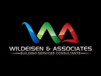 Wildeisen & Associates