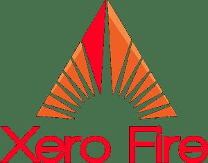 Xero Fire and Risk