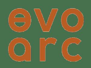 Evo Arc
