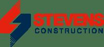 Steven Construction