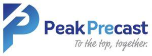 Peak Precast